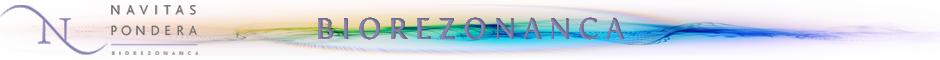 Biorezonanca